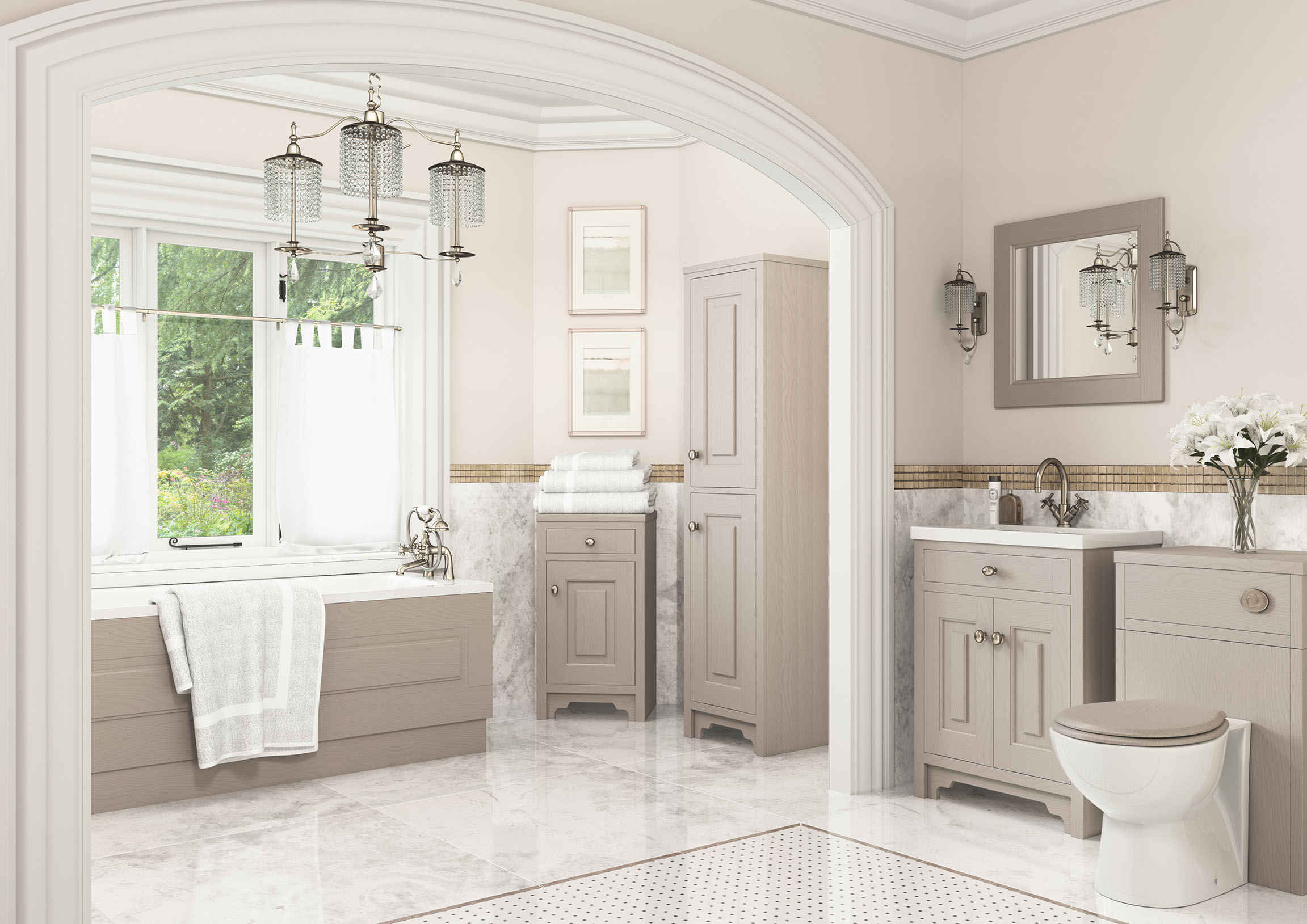 Ordinaire A Selection Of Our Amazing Products, Please Download Our Brochure To View  All Products Available.